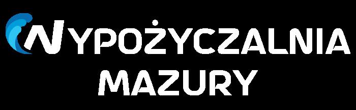 Wypożyczalnia Mazury